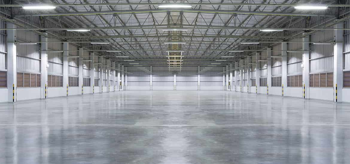 Fabulous Industrial Flooring Types Of Industrial Flooring