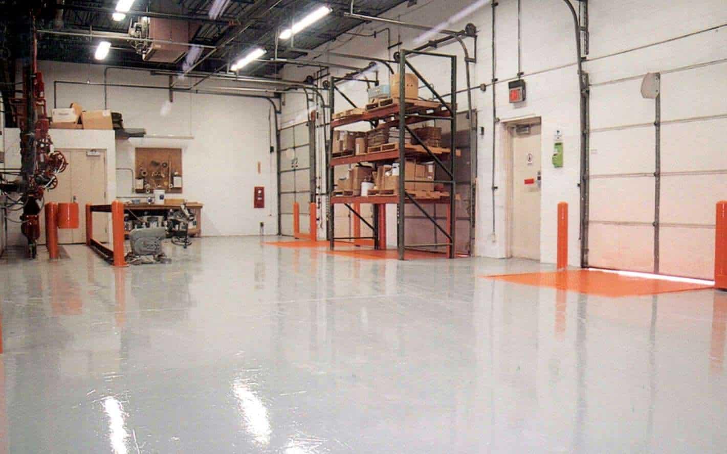 Industrial Floorings 3d Floors Epoxy Solid Metallic Parquet Carpet