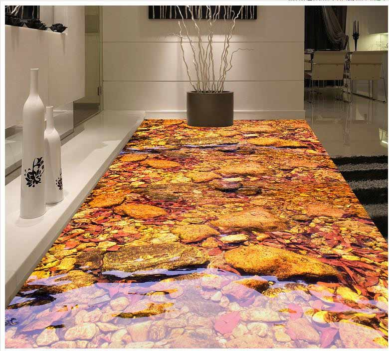passage archives 3d floors epoxy solid metallic floors parquet carpet solid flooring. Black Bedroom Furniture Sets. Home Design Ideas
